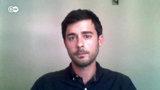 Denuncias recaen sobre Peña Nieto