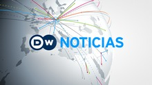 EE. UU. anula TPS para El Salvador