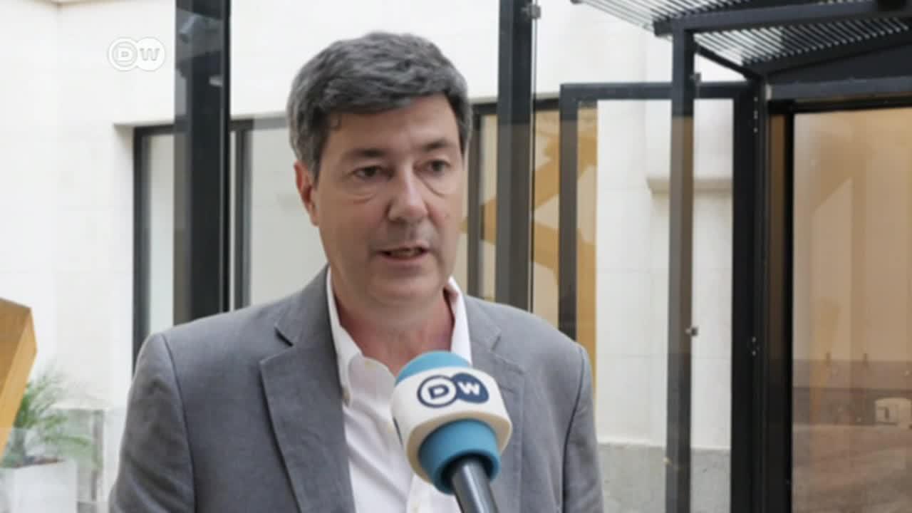 El Museo argentino del Holocausto reabre sus puertas