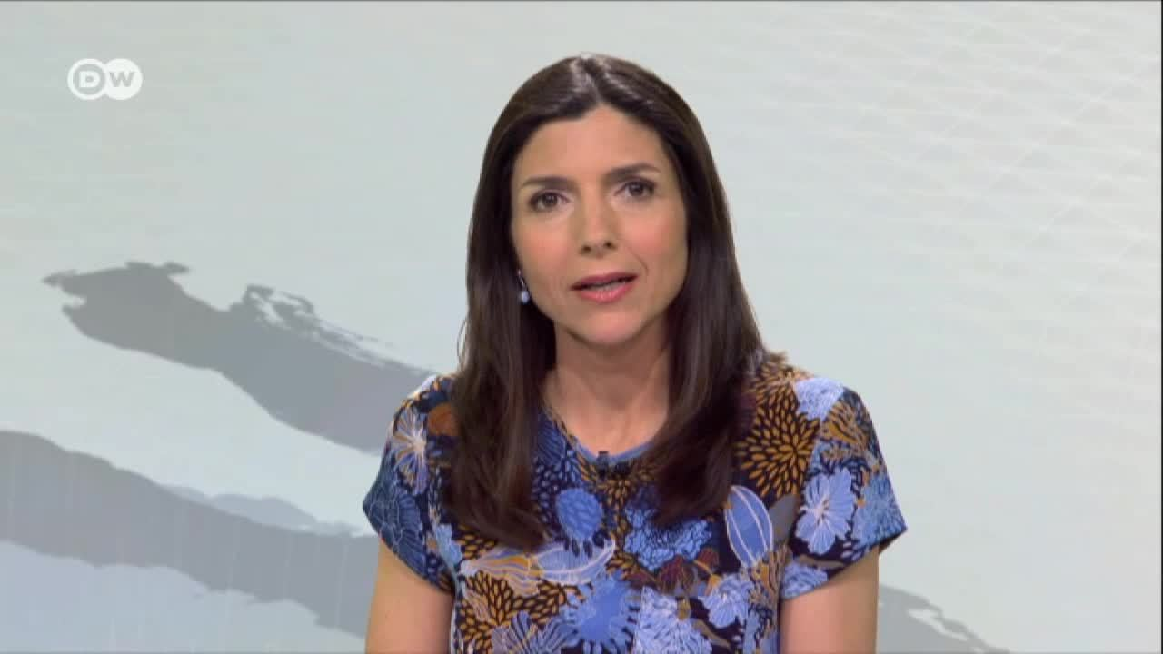 Entrevista al diputado Ángel Medina