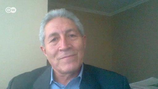 Existe un canal de comunicación entre gobierno ecuatoriano y secuestradores