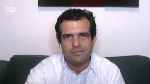 Foro Penal venezolano desconfía de liberación de presos