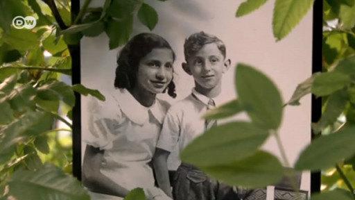 Francia conmemora la gran redada de judíos en París en 1942