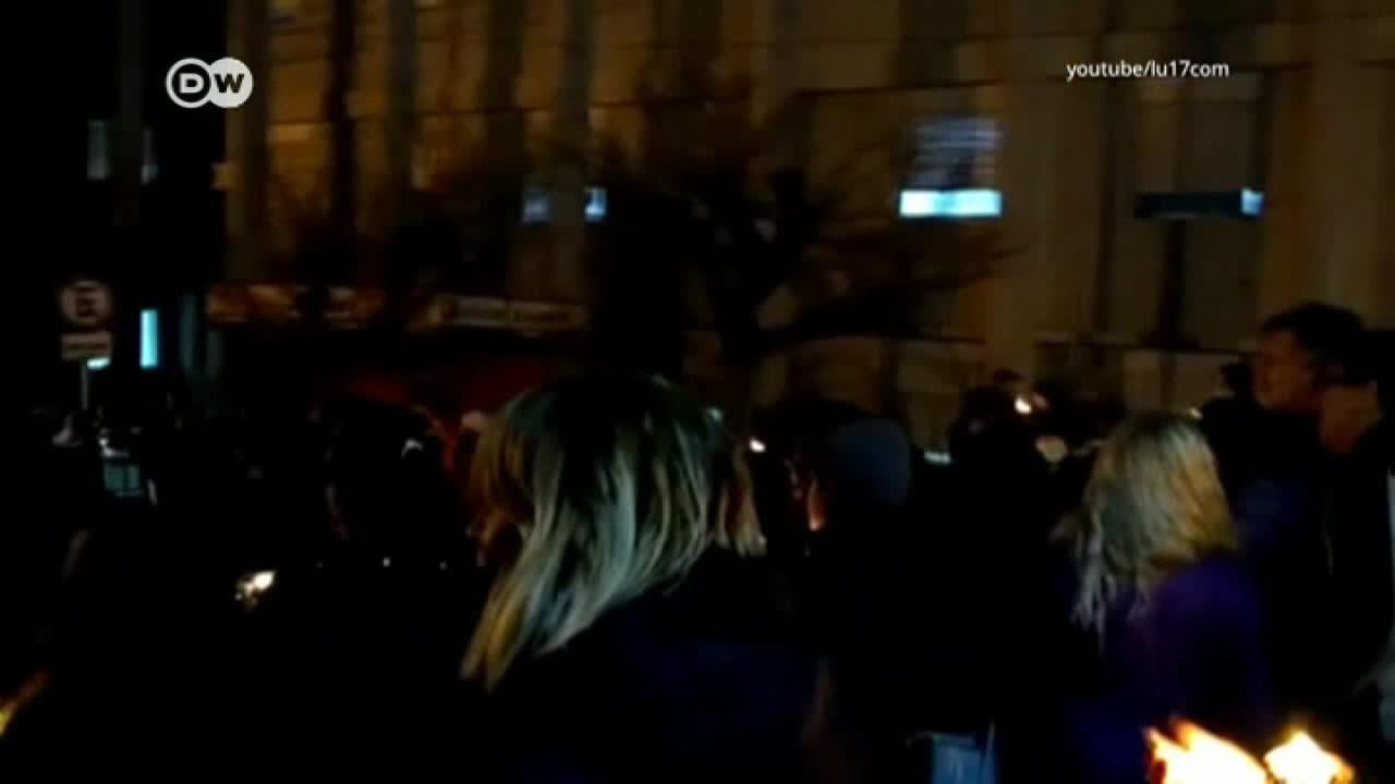 Impagos e indignación en los servicios públicos de Chubut