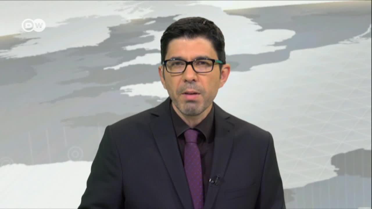 Inflación alarmante en Venezuela