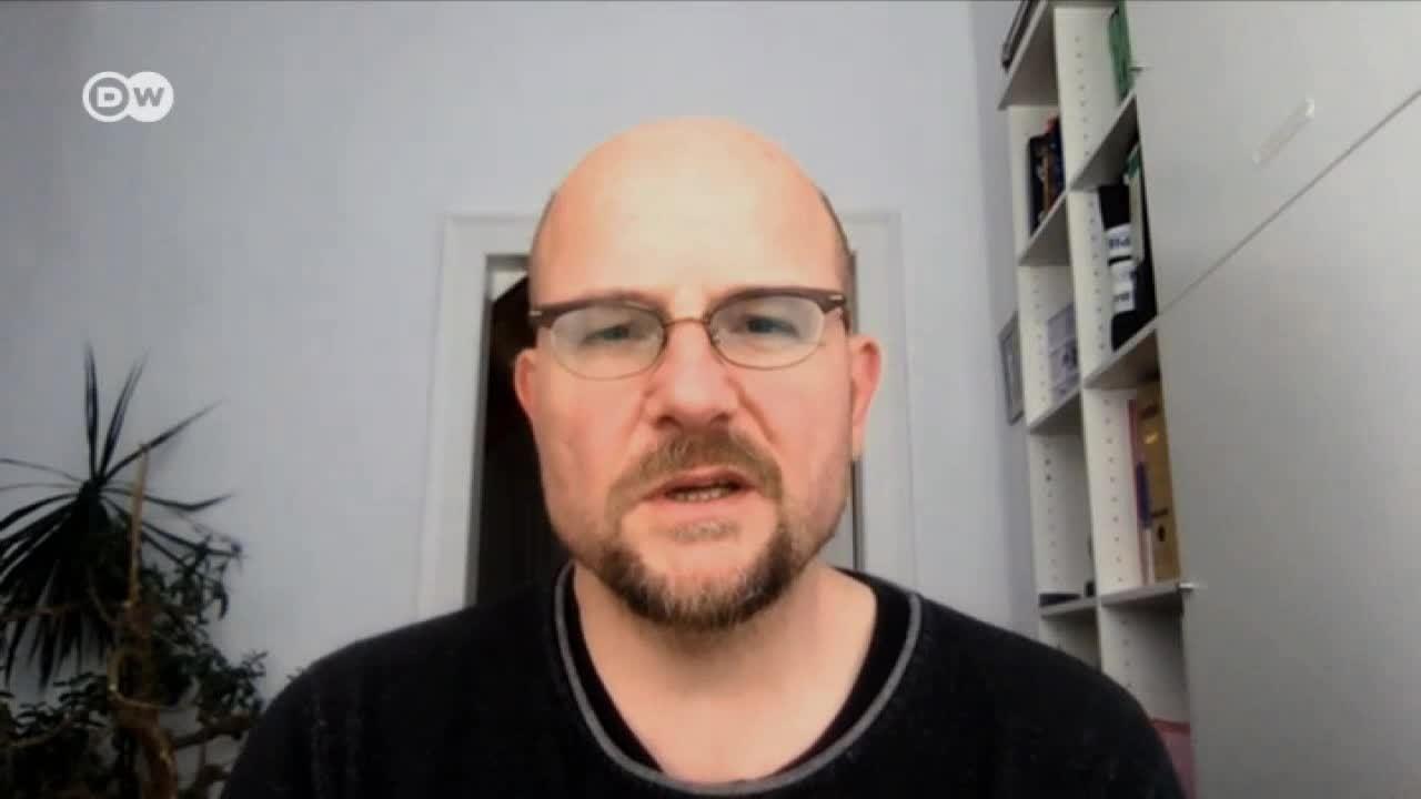 Infodemia: bulos y desinformación en tiempos de corona