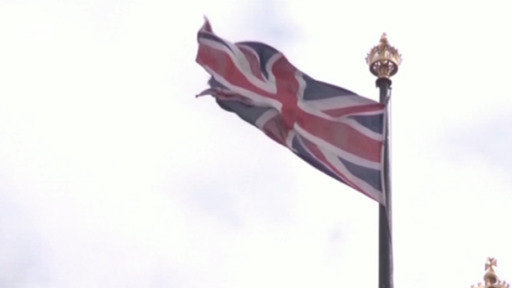 Informe sobre injerencia rusa en Reino Unido