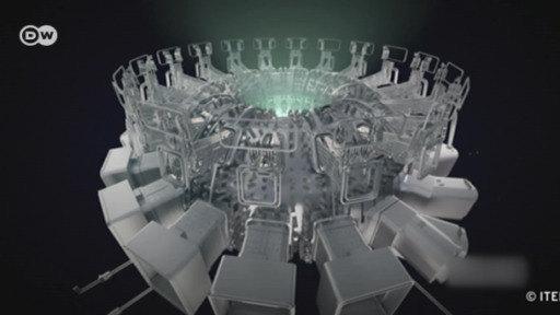 La fusión nuclear, entre la esperanza y la realidad