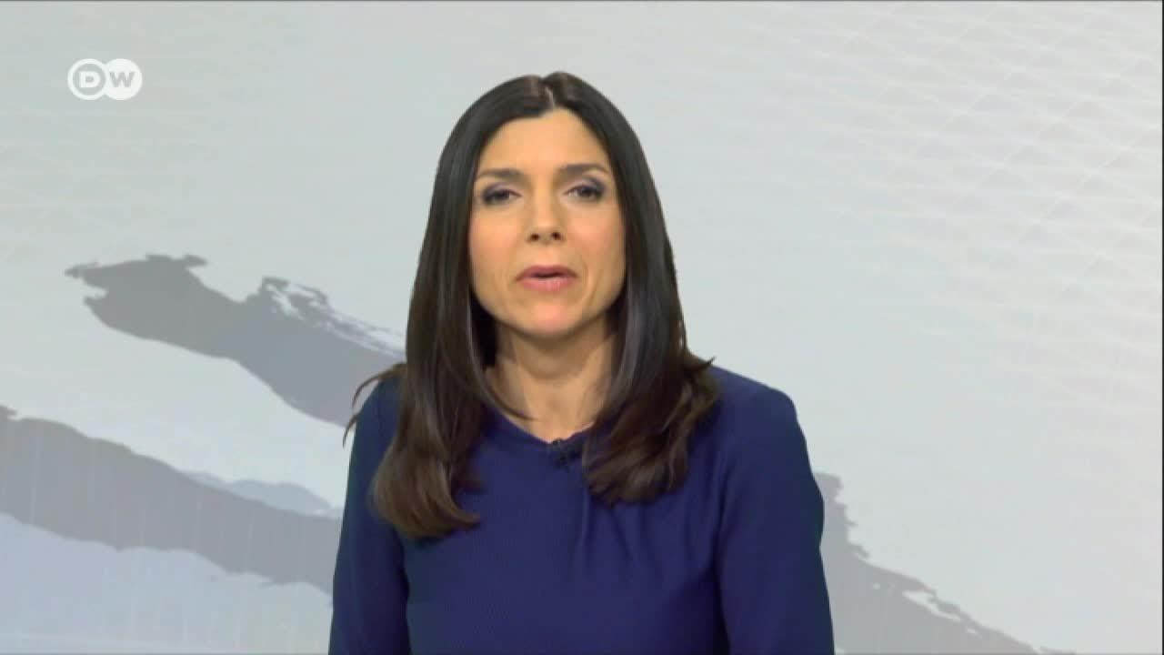 Las medidas de oposición para enfrentar la crisis en Venezuela