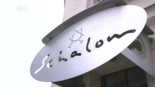 Los judíos de Chemnitz temen el auge derechista