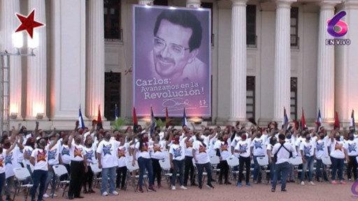 Nicaragua: un 19 de julio diferente