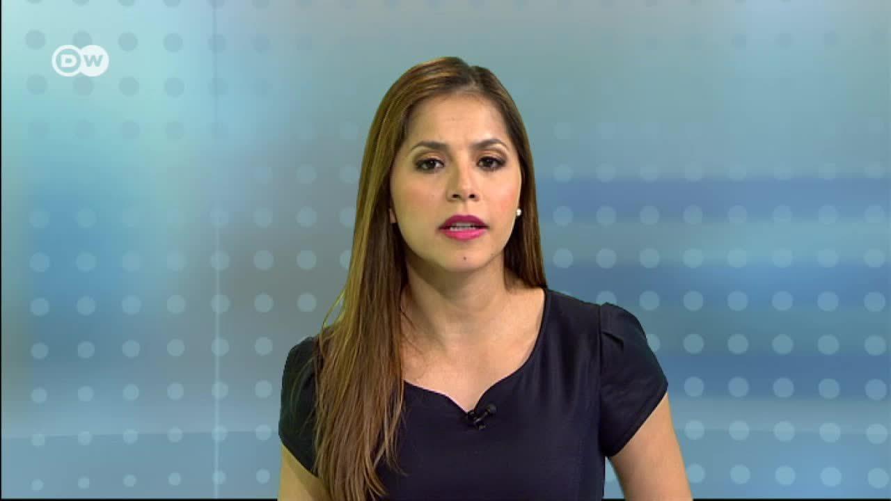 ONU aprueba una segunda misión para la paz en Colombia