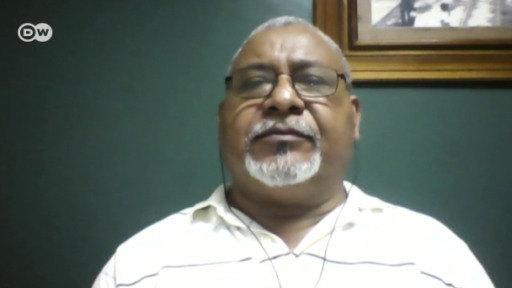 """Padre Melo: """"Hay condiciones para que se dé una guerra civil en Honduras"""""""