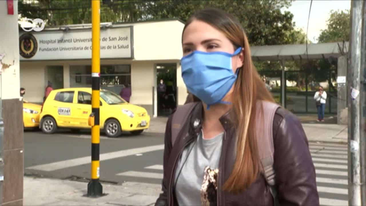 Precarización de la sanidad pública