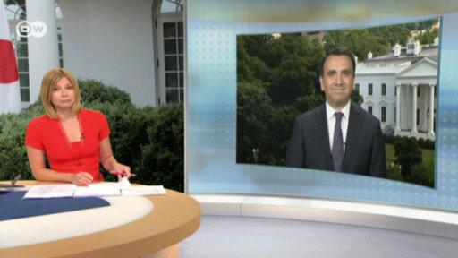 Pyonyang centra el encuentro entre Shinzo Abe y Trump