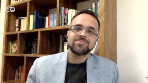 Renuncia colectiva de 34 obispos chilenos por el Caso Barros