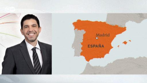 Sánchez, presidente con el apoyo de nacionalistas catalanes y vascos