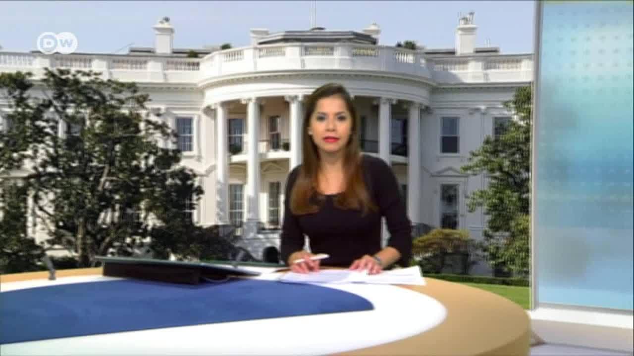 Se estrena el nuevo Congreso estadounidense