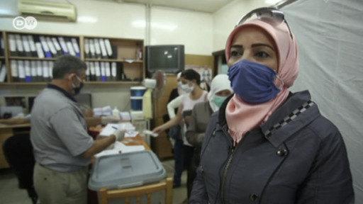 Siria: un nuevo parlamento para al-Assad
