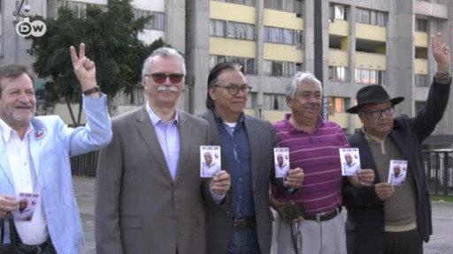Tlatelolco: un crimen de Estado.