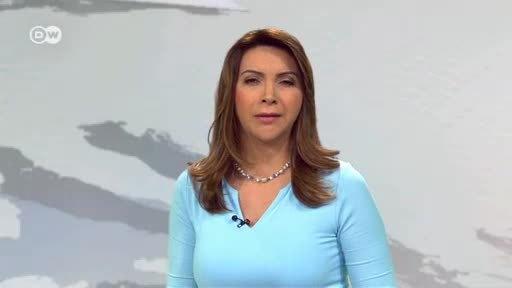 Turquía reabrirá frontera a refugiados sirios