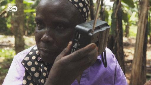 Uganda: elecciones en tiempos de pandemia