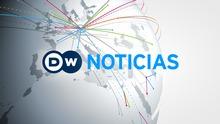 Venezuela: nueva ronda de diálogo en medio de posibles sanciones de EE.UU.