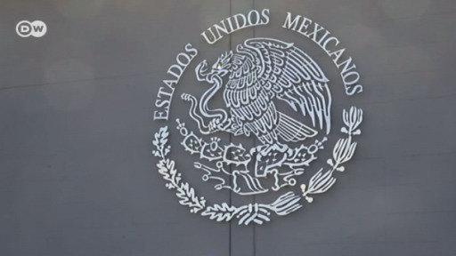 Violencia preelectoral en México