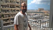 El Líbano: entre la resignación y la revolución