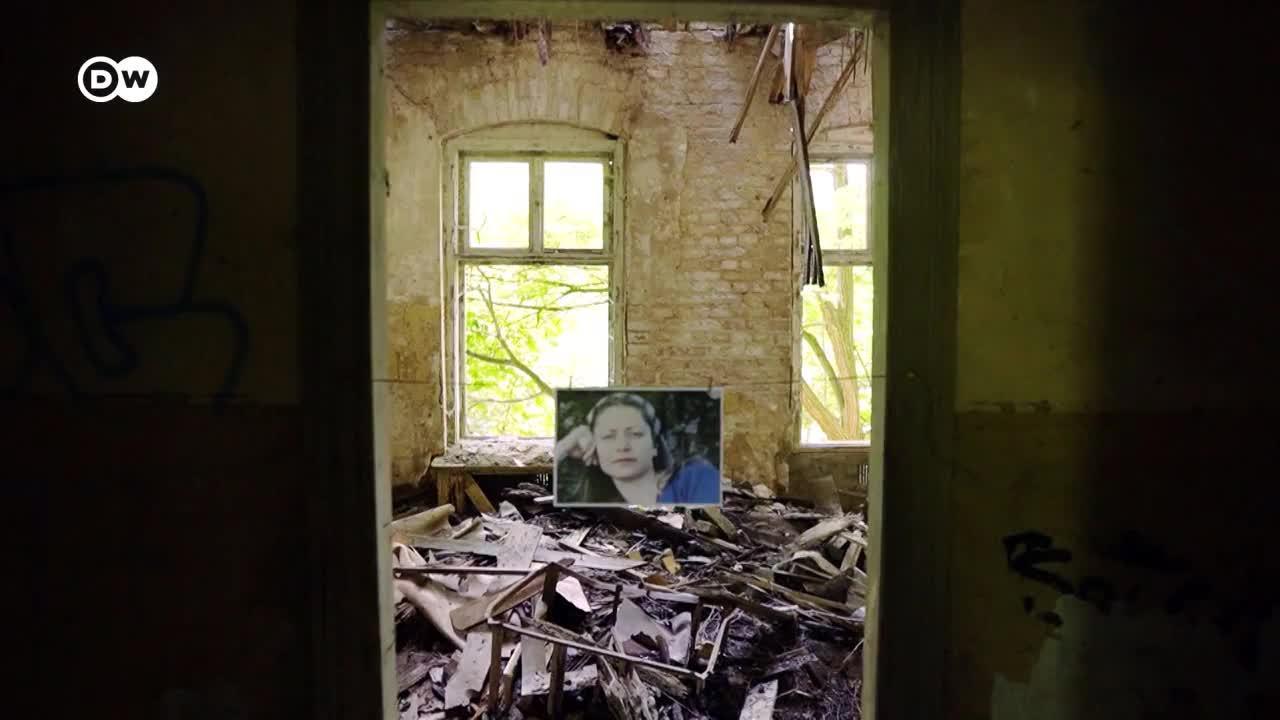 Siria: ¿quién secuestró a Razan Zeitouneh?