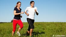 ¿Cuántas calorías gastamos sin movernos?