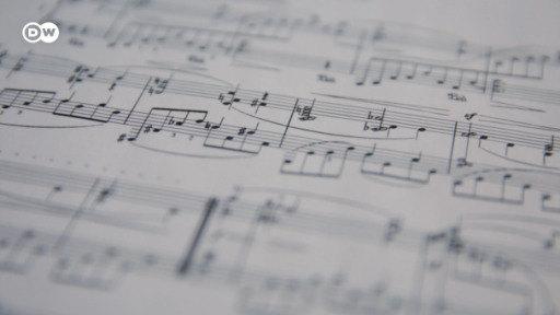 El efecto de la música