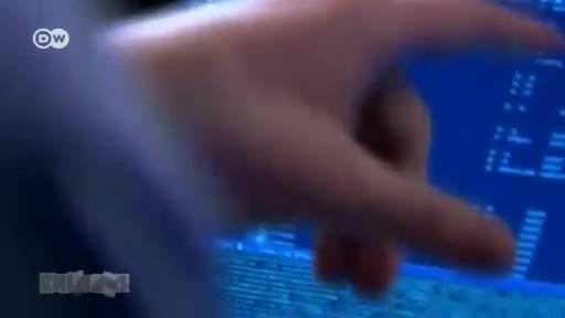 Ventana abierta al mundo digital