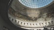 Nuevo Museo: La Colección Pinault en París