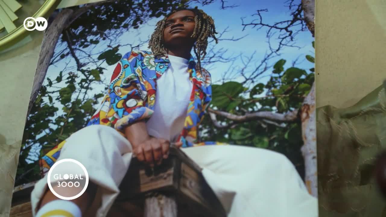 Jamaica: música y violencia
