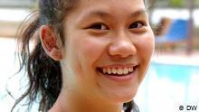 Tailandia: adolescentes globales