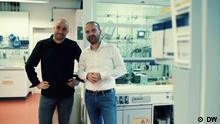 El boom biotecnológico en Alemania: innovación y riesgos