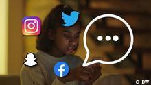 La imagen corporativa en las redes sociales