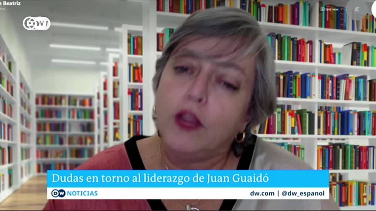 Venezuela: ¿represión o diálogo?