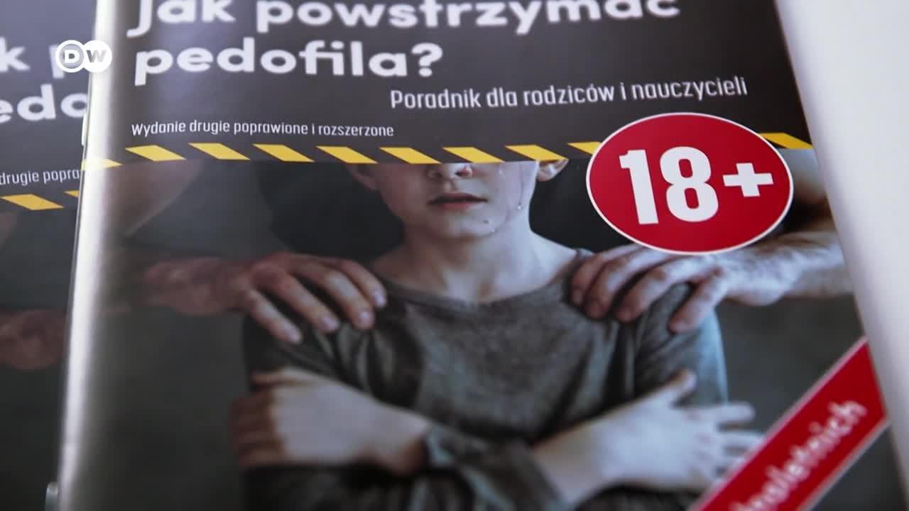 Polonia - La sexualidad como batalla cultural
