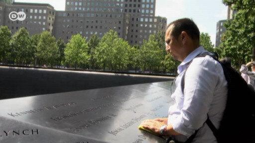 EE.UU.: los olvidados del 11-S