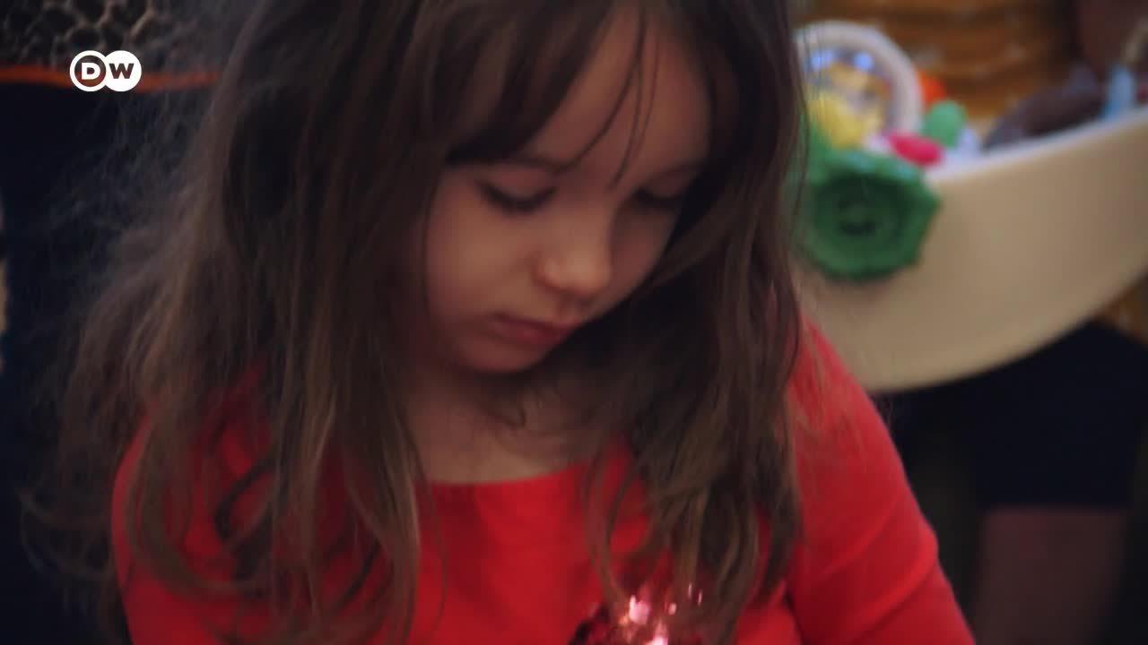 Cosa de niños - ¿Qué factores fomentan la inteligencia?