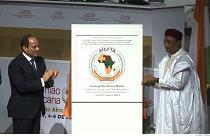 Dubai impulsa el potencial inversor en África