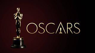 El cine europeo, a la conquista de Hollywood en la próxima edición de los premios Óscar