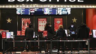 El cine que viene, en salas y en línea