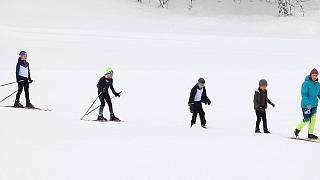 Las estaciones de esquí ante la grave amenaza del cambio climático