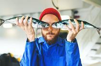 Mareas cambiantes en la industria pesquera: adaptarse para prosperar en un futuro incierto