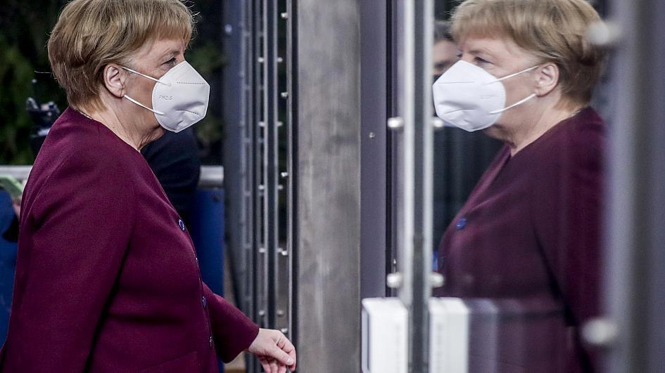 El avance de la pandemia, en nuestro programa