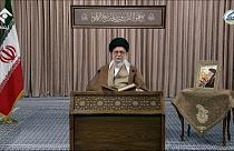 EEUU considera una provocación la decisión de Irán de enriquecer uranio al 60%