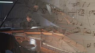 Un momento extraordinario con una obra totalmente nueva de Mozart